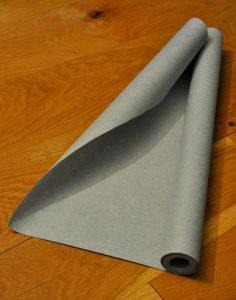 EMF Shielding Wallpaper