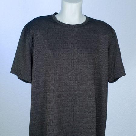 EMF protective clothing