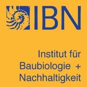 Building Biologists IBN