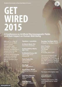 Electrosmog Conference