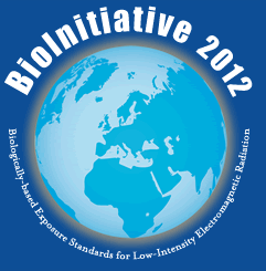 The_Precautionary_Principle_and_the_Bioinitiative_Report