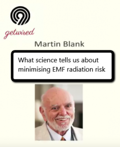 Get_Wired_2015_-_Dr_Martin_Blank_-_Getting_Real_About_EMF
