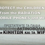 reduce_childrens_exposure_to_wireless
