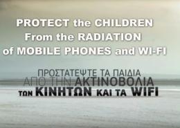 reduce_childrens_exposure_to_wireless