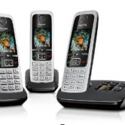 Low_Radiation_Cordless_DECT_Phones