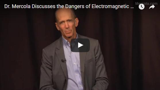 Dr_Mercola_and_Electrosmog