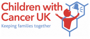 Children_with_Cancer_UK